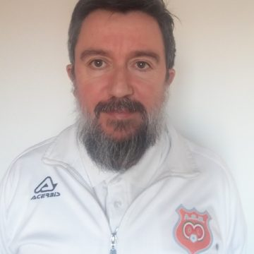 Stefano Devoti