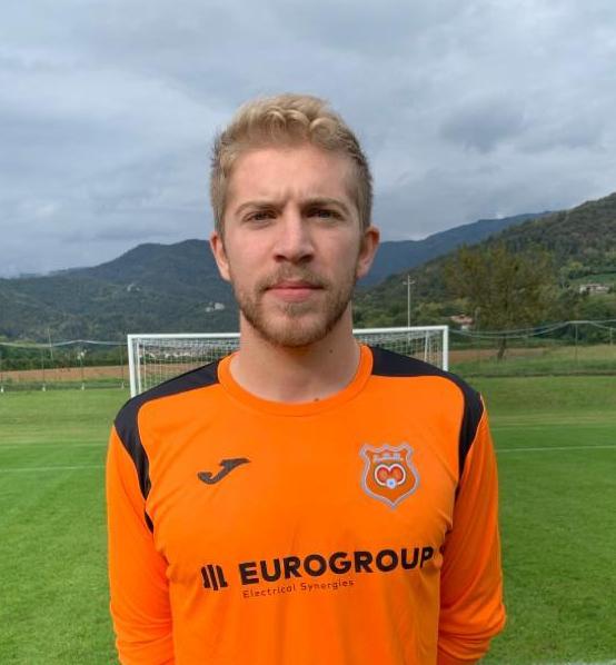 Montenegro Fabio (1995)