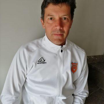 Michele Mosolo