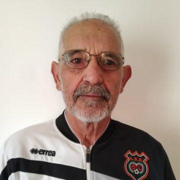 Dario Virili