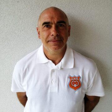 Andrea Miani