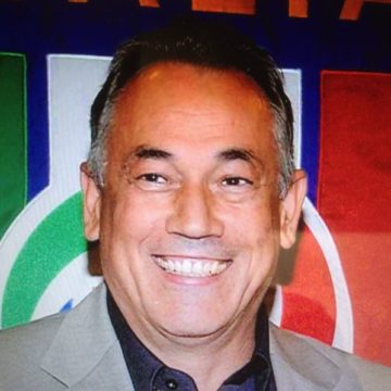 Franco Bertossi