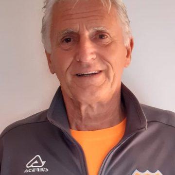 Giancarlo Armellini