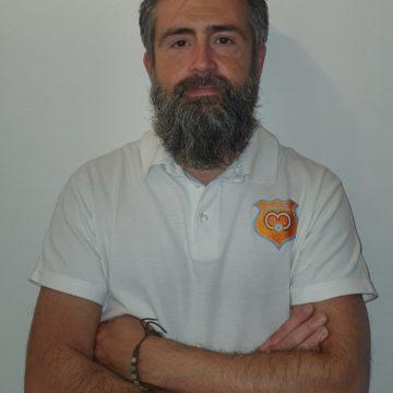 Daniele Zuccaccia