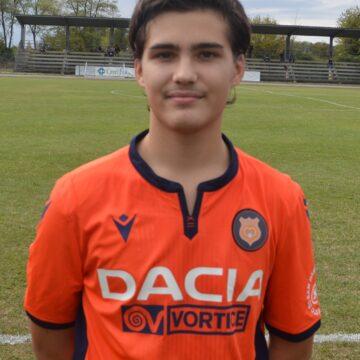 Scotto Fabio (2003)